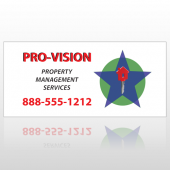 Property Management 247 B Back Window