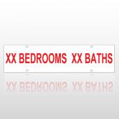 XX Bedrooms XX Baths Rider