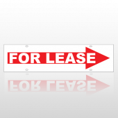 For Lease Arrow Rider