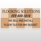 Flooring 247 Custom Decal
