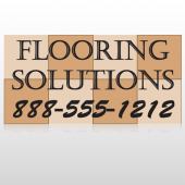 Flooring 239 Custom Decal